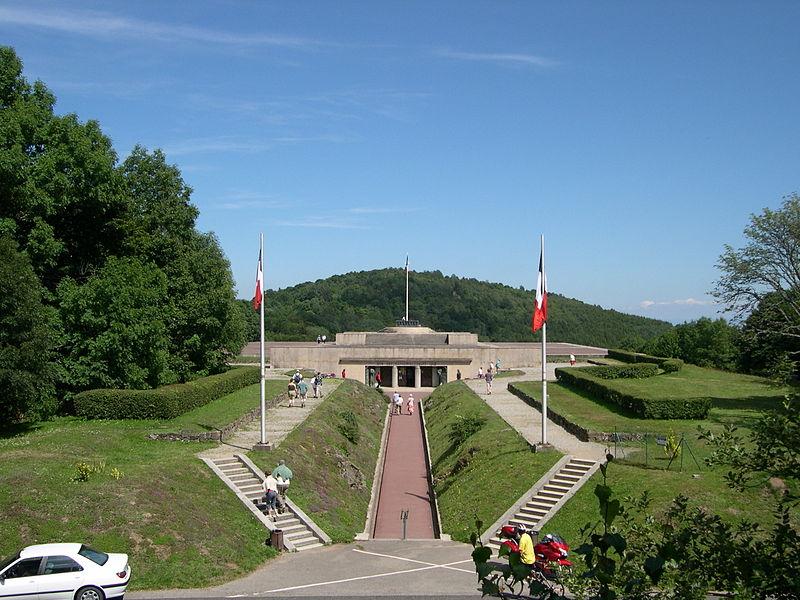 Vosges 013.jpg