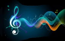 Ma Musique