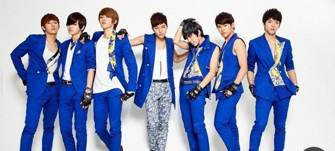 2012.12.07 – FM Yokohama – Infinite