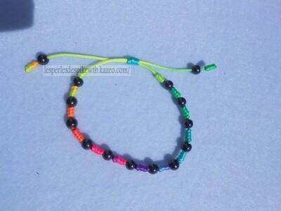 Bracelet Perles Version 3 (1)