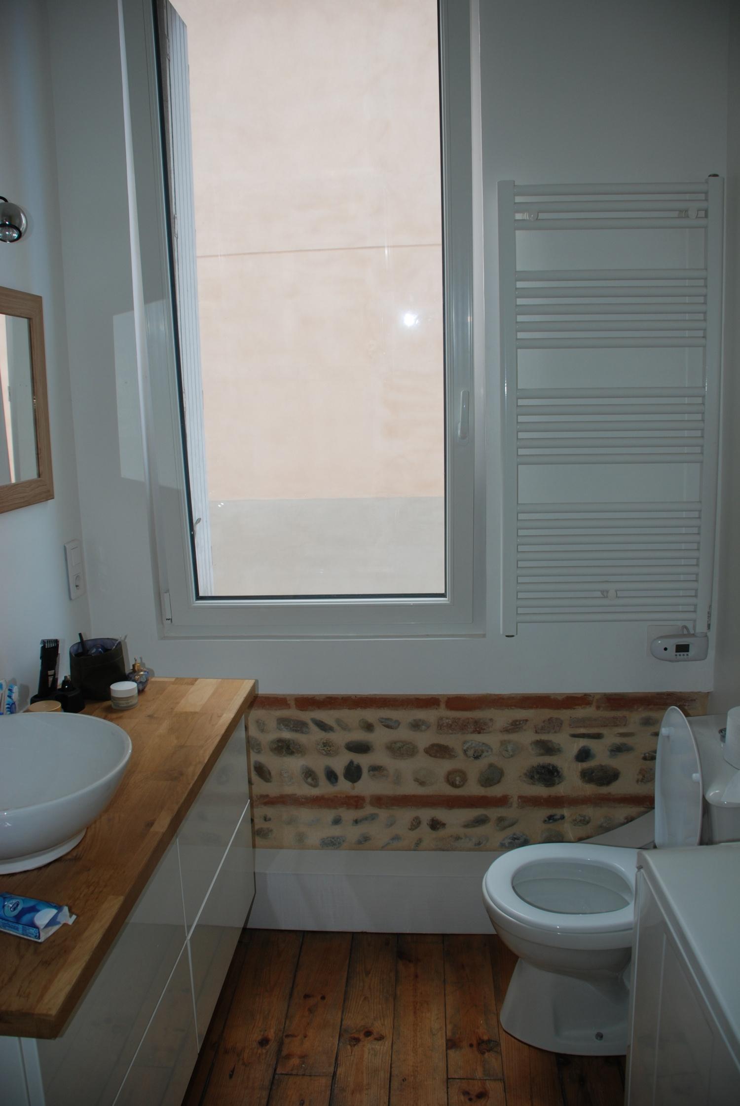 Cache Tuyau Sous Chaudiere cache tuyaux salle de bain