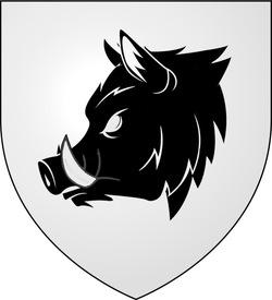 LES REMPARTS DE TAILLEBOIS (Orne)