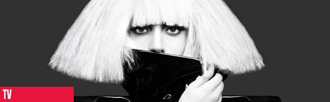 Lady Gaga intègrera le casting d'une célèbre série : Découvrez laquelle!