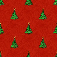Textures - Noël