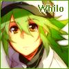 Whilo
