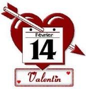 Saint-Valentin 2021 - societedespoetesfrancais