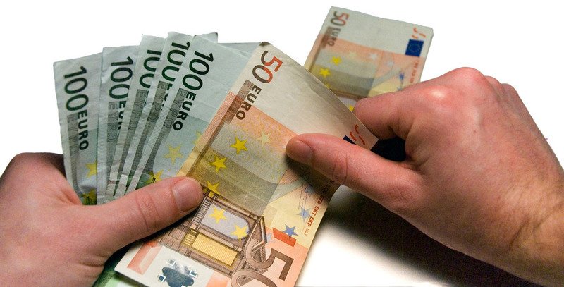 Le déficit de l'Assurance maladie devrait être proche des 40 milliards d'euros en 2021 (photo de Perre Amerlynck / FreeImages