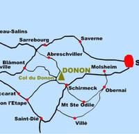 http://donon.free.fr/carteDonon.jpg