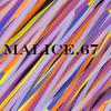 malice.67