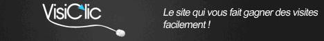 VisiClic.fr