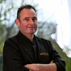 Olivier Le Grand | talents gourmands