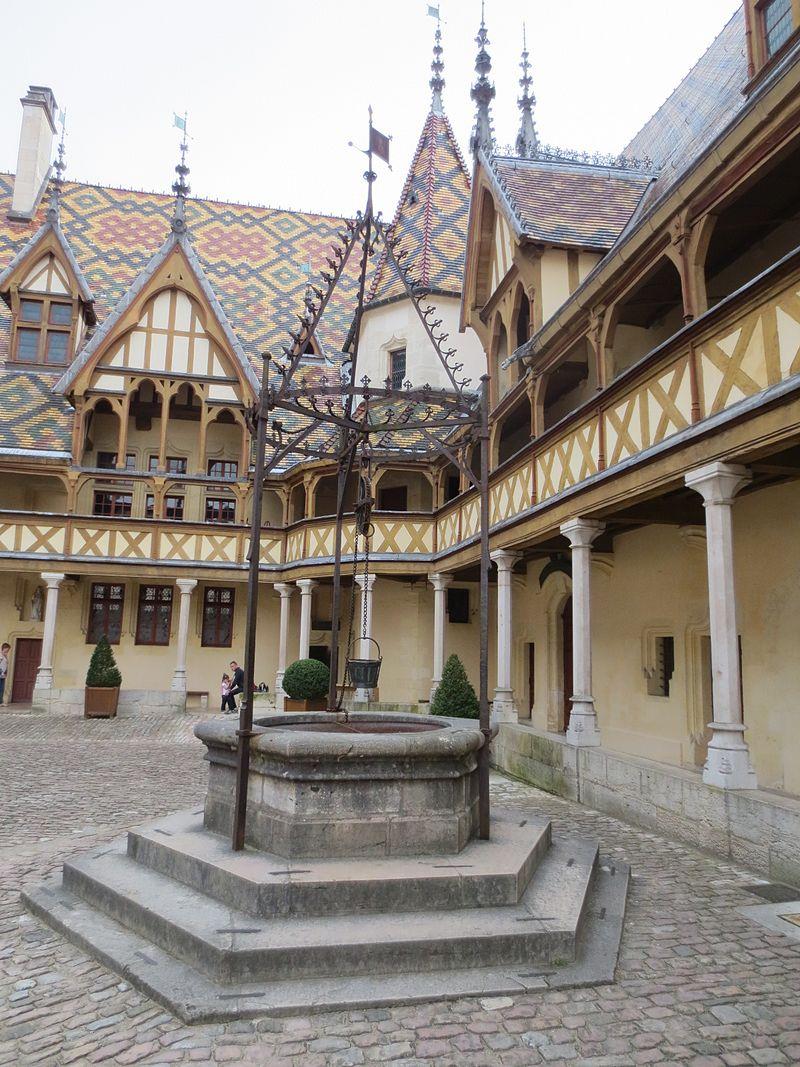 Hôtel-Dieu de Beaune 062.JPG