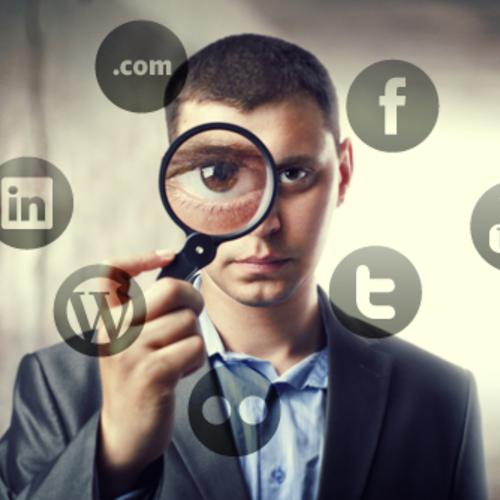 Ces nouveaux métiers liés aux web 2.0