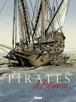 Les sorties BD du 24 Mai