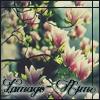 Tamago-hime