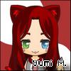 Yumi M.