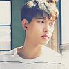 ICONS CNBLUE # 2 - JONGHYUN