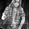 -Natsume-