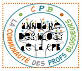 Annuaire des membres de la CPB