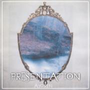 https://ekladata.com/k4ep_bCGMEGjvhjZYZKM_sPP3Eg/bann-carree-pour-lien-presentation-elda.png