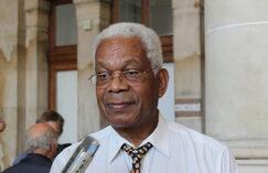 Archarnement judiciaire contre Léopold Jacquens