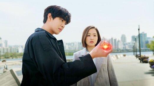 Les Drama Coréens, une re-découverte pour moi