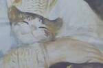 """Exposition """"Chiens et chats""""  (2/2)"""