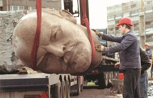 - Comment nous avons vendu l'Union soviétique et la Tchécoslovaquie pour des sacs à provisions en plastique - Message aux lecteurs de Honk Kong