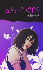 Série d'avatars 9