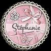 ~ Stéphanie ~