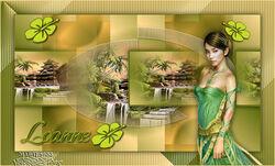 Loanne
