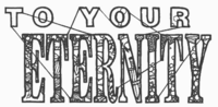 To Your Eternity - Tome 1