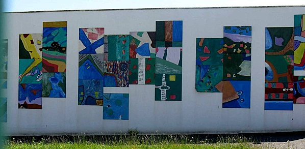 College-Jean-Moulin---St-Nazaire.JPG