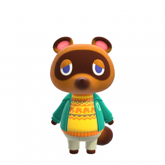 https://static1.millenium.org/articles/7/35/76/87/@/1271112-177-200131-nsw-animal-crossing-new-horizons-characters-282-790x790-article_m-1@250x140.png