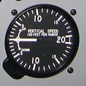 http://lancien.cowblog.fr/images/Bloginformatique/Variometre.jpg