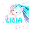 Lilia♥