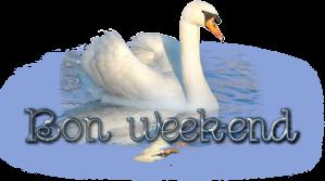 """Résultat de recherche d'images pour """"bon week-end png"""""""