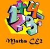 Mathématiques CE2
