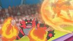 Pokémon Saison 22 Épisode 47 à 50 VF ( Français) en Streaming et Replay