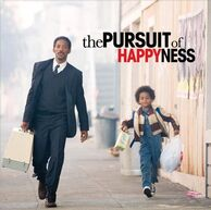 The Pursuit of Happyness | Inspirational movies, The pursuit of happyness,  Inspirational movies on netflix