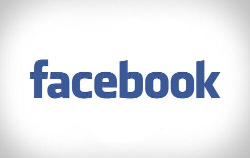 Facebook, Les 10 ans du réseau social en image.