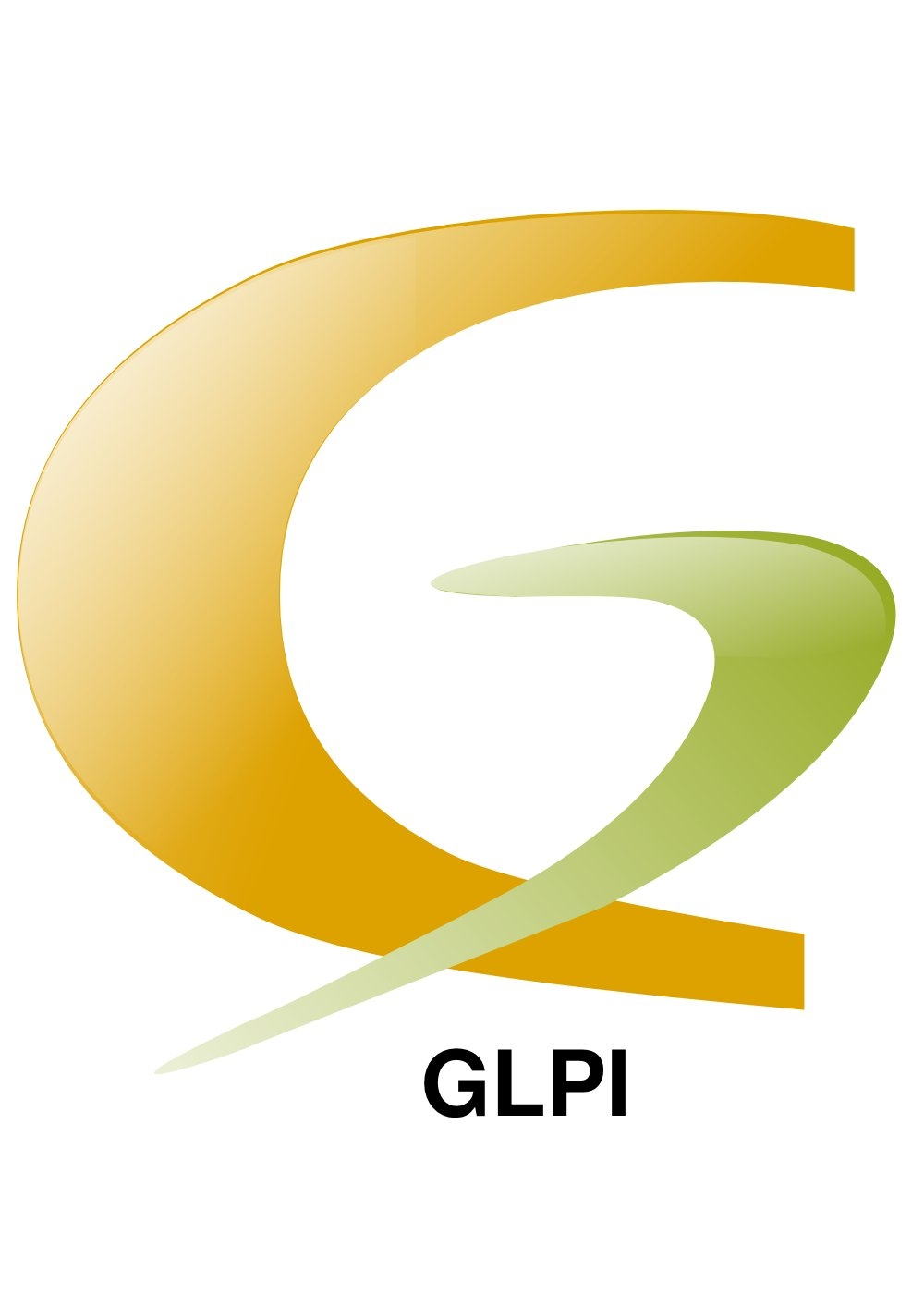 GLPI : forcer une remontée d'inventaire avec FusionInventory