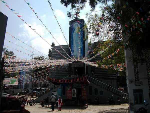 File:St Mary's Church Gunadala.jpg