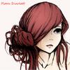 Flora Scartlett