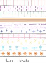 répertoire graphique