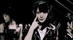 Sorties liées : Buono! - Hatsukoi Cider/DEEP MIND