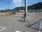 Permis vélo du mardi 27 juin 2017