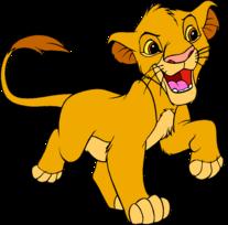 """Résultat de recherche d'images pour """"the lion king"""""""