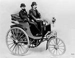 A brief history of car sales