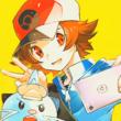Icons Pokémon
